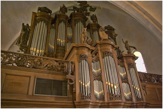 Eenrum - Laurentiuskerk