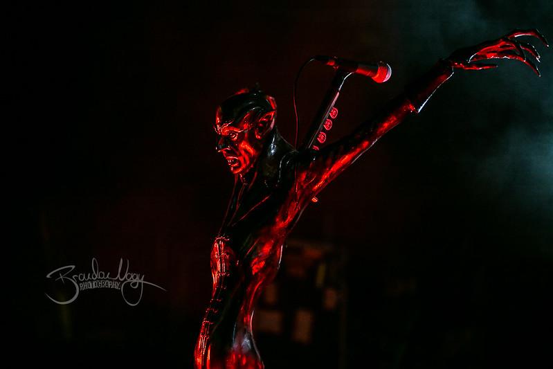 Rob Zombie | 2017.09.29