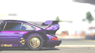 RWB Ass 2 | by guivos1