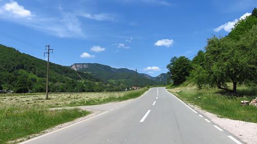 """honda urlaub kosovo slowenien balkan makedonien motorrad rd07 xrv kroatien 750 2015 serbien bosnien jugoslawien motorradreise mw1504 """"africa 09062015 twin"""""""