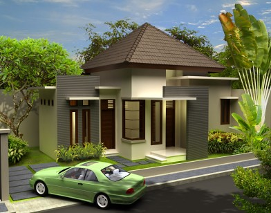 Get Inspired With This Single Storey Kerala House Design W Flickr