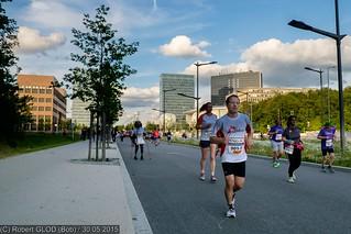 ING Night Marathon 2015 | by Robert GLOD (Bob)