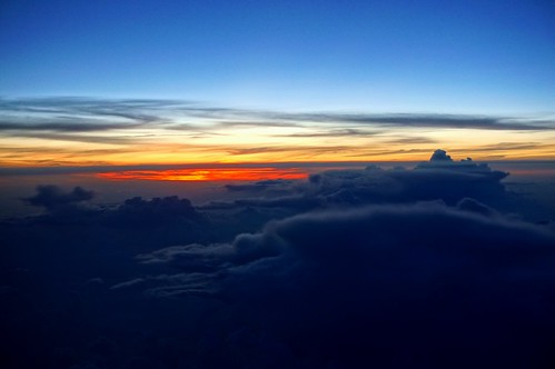 sunset airplane airplanewindow windowseat abovetheclouds upinthesky