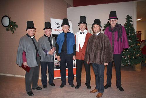 17-12-2016-Kerst-Inn-Dongen (7)