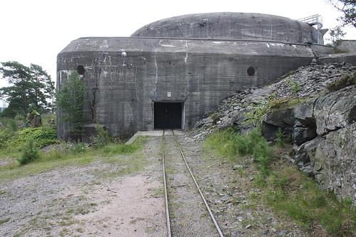 Møvik Kristiansand (38)