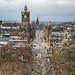 City Life | Edinburgh City