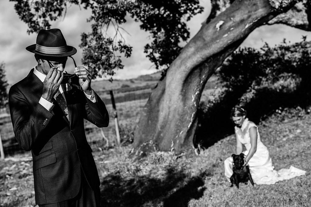 portugal-wedding-photographer_GB_49