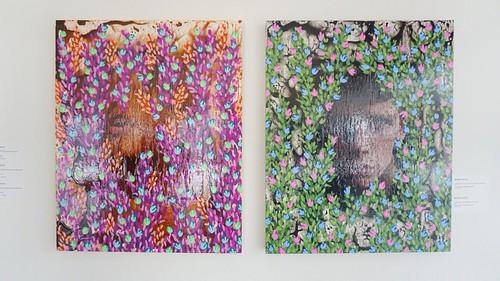Untitled   by Paola.Sampang