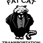 Fat Cat Transportation