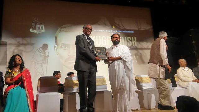 United-States-2017-07-29-Jains Honor UPF Leaders for Peacebuilding