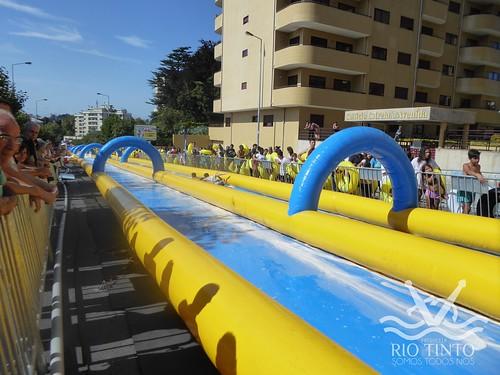 2017_08_27 - Water Slide Summer Rio Tinto 2017 (75)