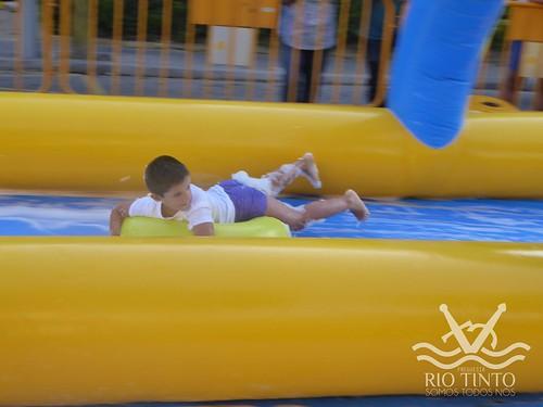 2017_08_26 - Water Slide Summer Rio Tinto 2017 (217)