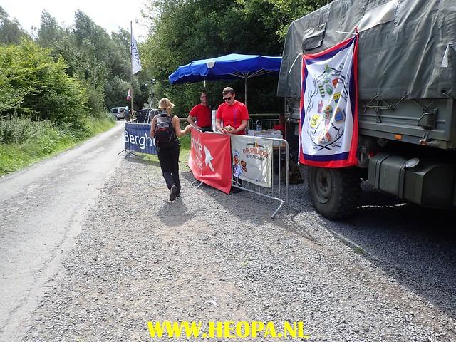 2017-08-24                     Poperinge            3e dag  35 Km     (82)