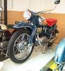 1955 NSU Max