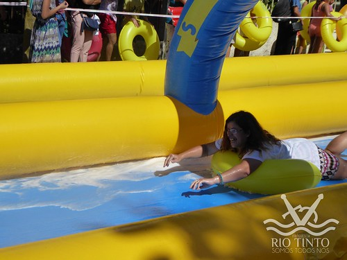 2017_08_27 - Water Slide Summer Rio Tinto 2017 (30)
