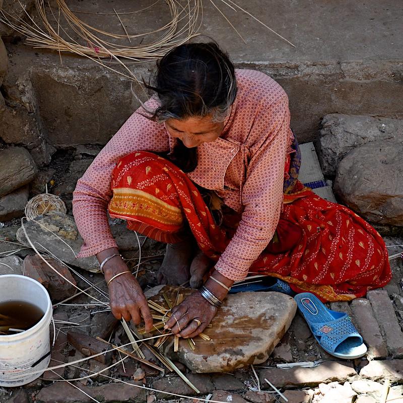 DSC_0661 Nepal