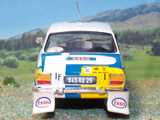 Peugeot_504_Kenya_1976_06