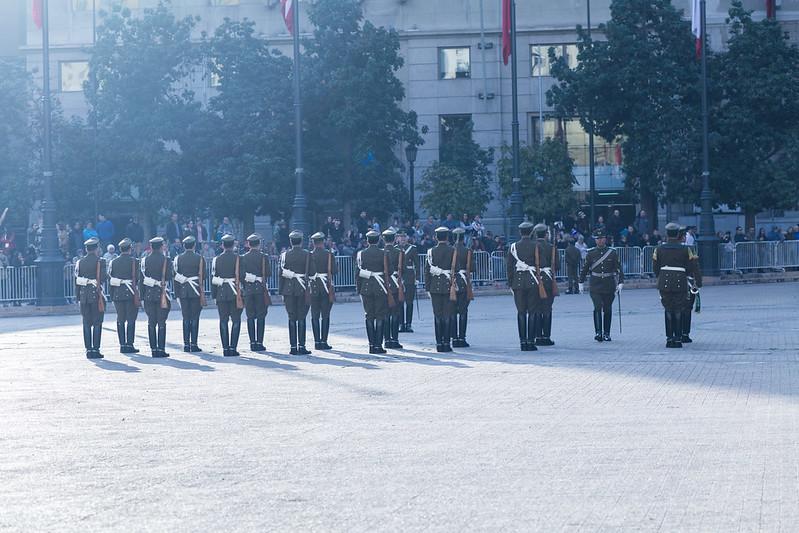 Almat 2017-3