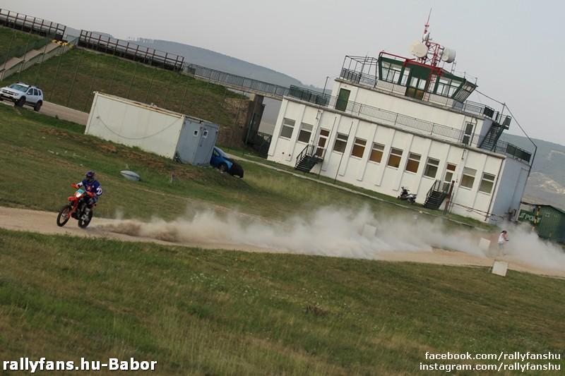 RallyFans.hu-07301