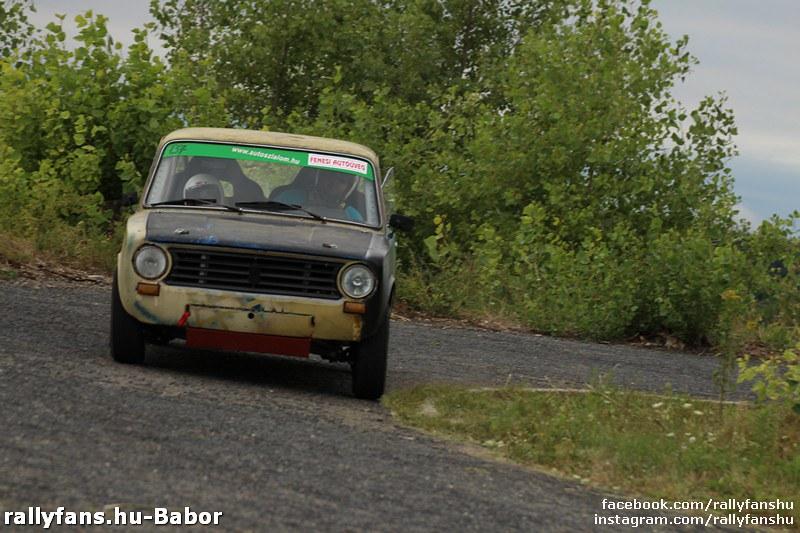 RallyFans.hu-08044