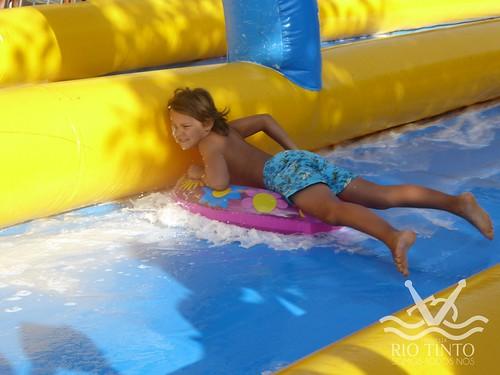 2017_08_26 - Water Slide Summer Rio Tinto 2017 (170)
