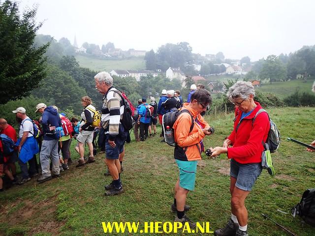 2017-08-11   2e dag  Berg & Terblijt   28 Km  (8)