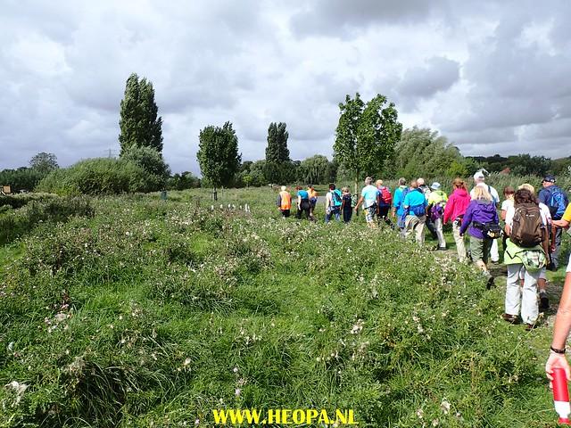 2017-09-06                 Sassenheim        26 Km (144)