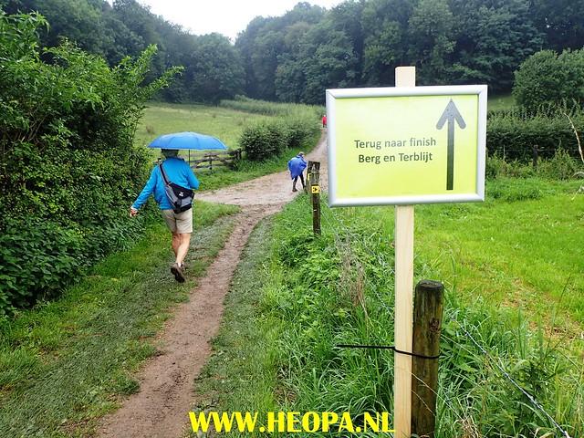 2017-08-10    1e dag   Berg & Terblijt   42 Km   (105)