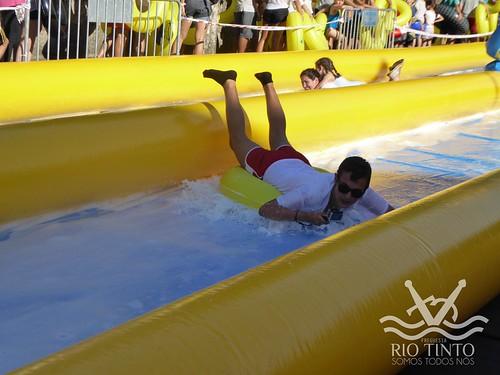 2017_08_27 - Water Slide Summer Rio Tinto 2017 (212)