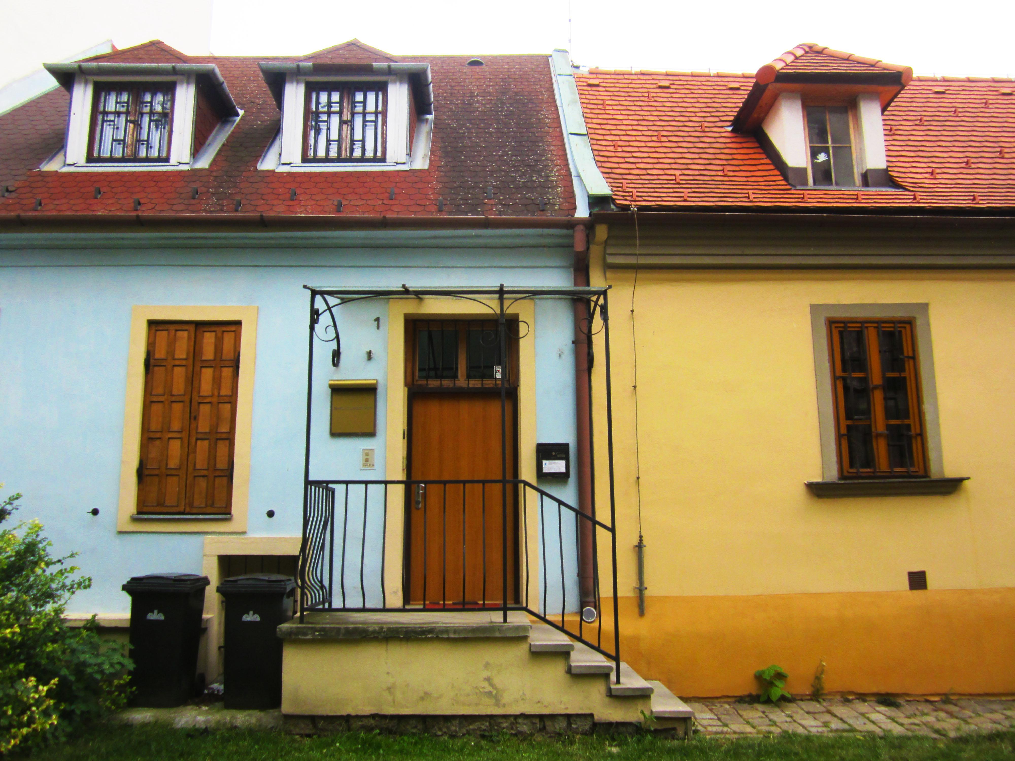 bratislava slovakia 24