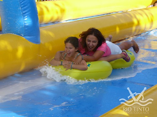 2017_08_26 - Water Slide Summer Rio Tinto 2017 (179)