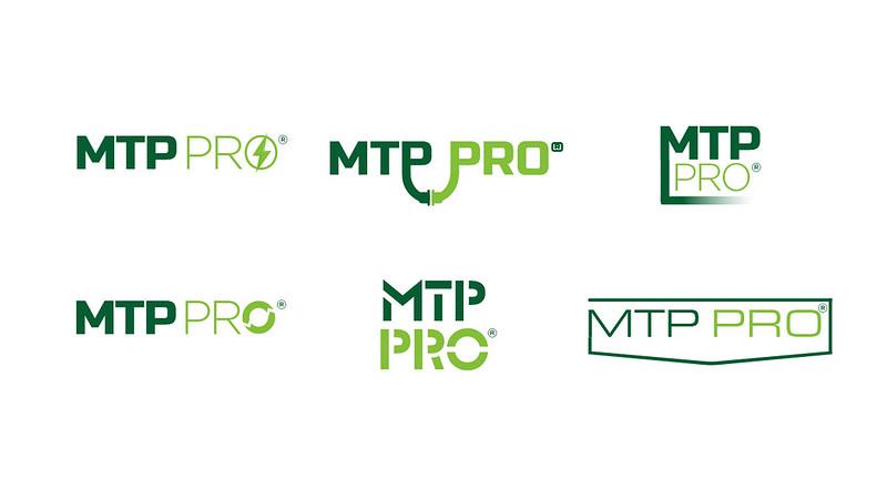 US Conec Product Logo Concept Designs
