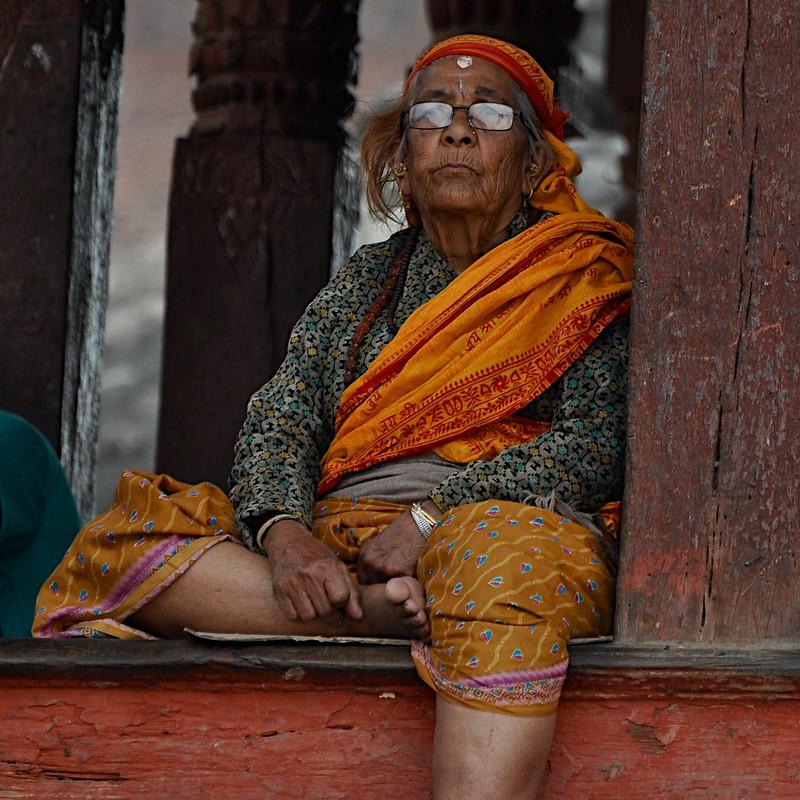 DSC_0864 Nepal