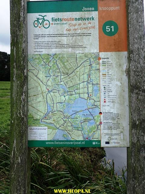 2017-09-16   Giethoorn 40 Km  (88)