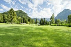 14086-0714_Achensee-Golf_A11_002