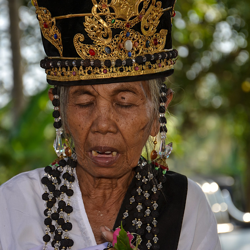 DSC_7002 Bali