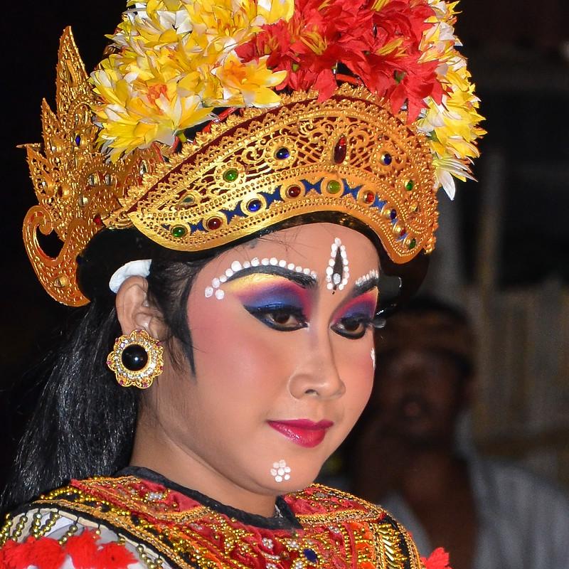 DSC_5674 Bali