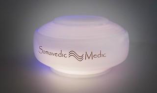 Somavedic-Medic   by IFEECT
