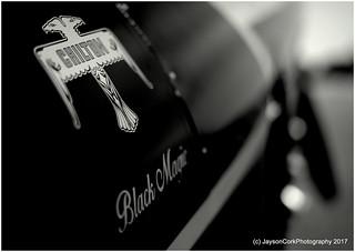 Chilton detail | by JaysonCork