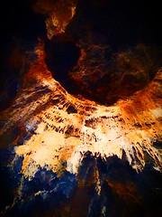 2017 08 02 Treak Cliff Cavern 10