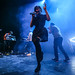 Caravan Palace live at The Midland 2017