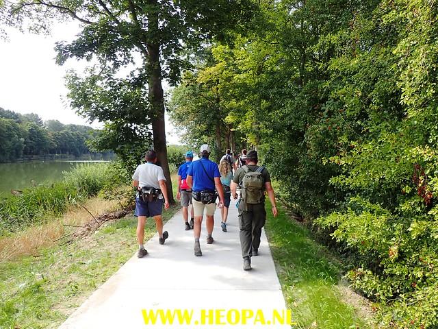 2017-08-25                  Ieper 4e dag        34 km  (180)