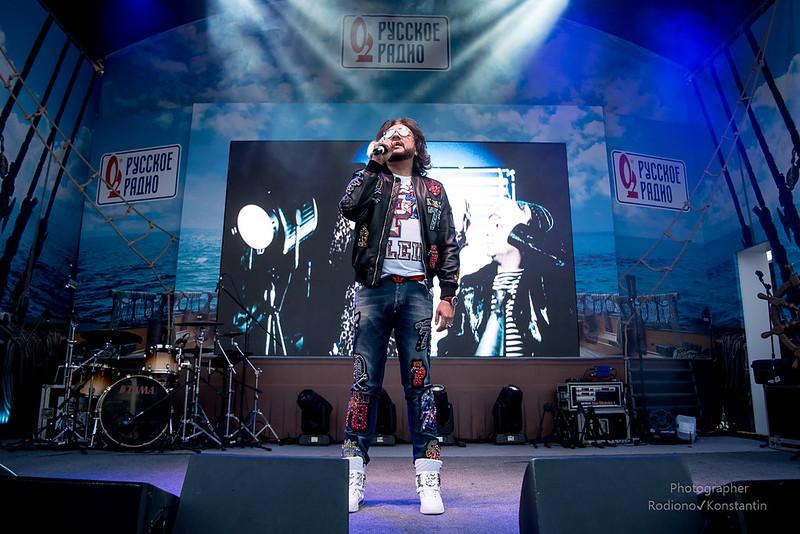 Фотограф Родионов Константин-11