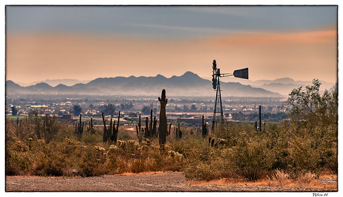 whitetankmountainregionalpark whitetankmountains phoenix maricopacounty arizona nikon d800 mountains southwest cactus