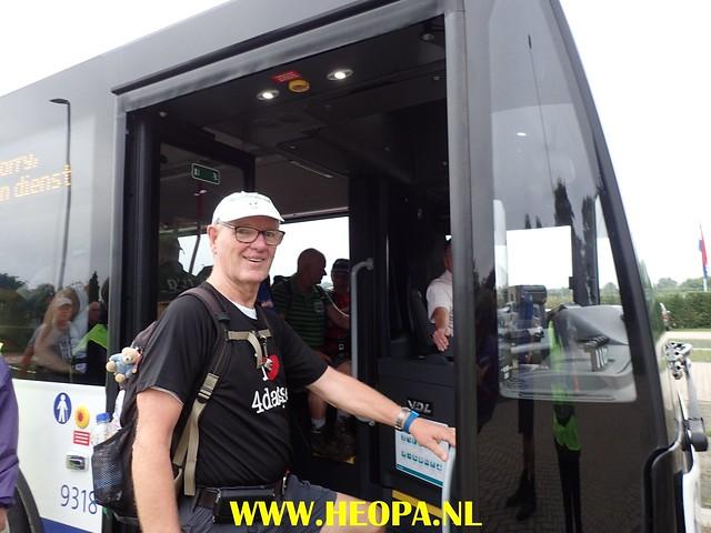 2017-08-13  4e dag    Berg & Terblijt  28 Km  (33)