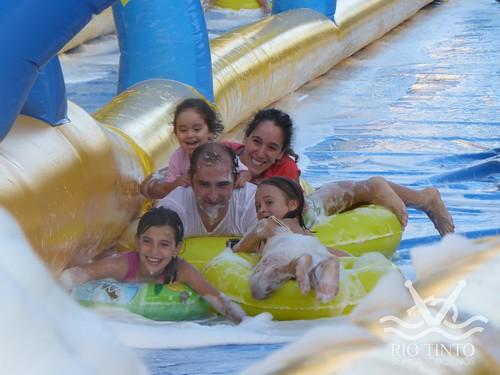 2017_08_26 - Water Slide Summer Rio Tinto 2017 (251)