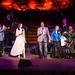 100: The Apollo Theater Celebrates Ella's 100th Birthday! - September 24, 2017