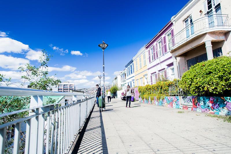 Almat 2017-36