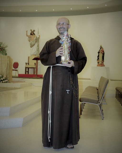 Encuentro Pascual 2016