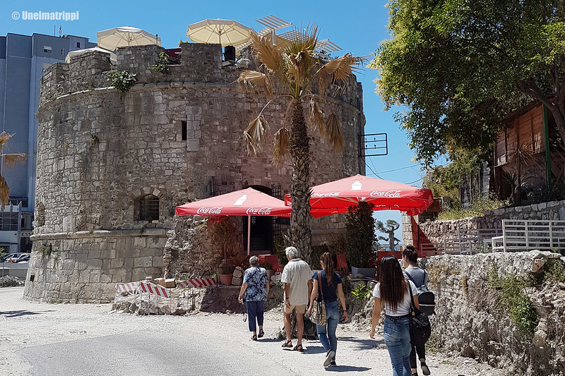 20170901-Unelmatrippi-Albania-121127